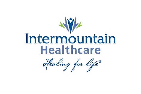 Intermountain_Logo_600x400