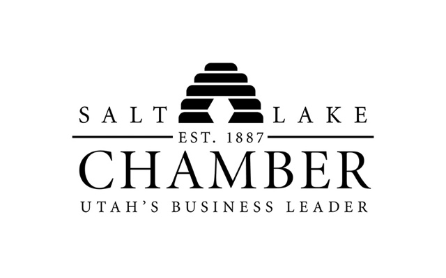 Salt Lake_Chamber_Logo_600x400