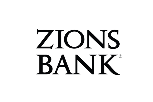 ZionsBank_Stacked_600x400