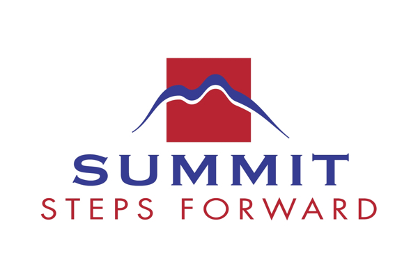 Summit_logo_600x400