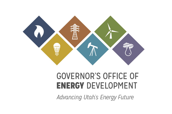 Utah_Energy_Deve_Office_600x400